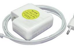 Оригинальный блок питания для ноутбука Apple 16. 5V 3. 65A. ..