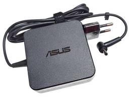 Оригинальный блок питания для ноутбука Asus 19V 3.42A. ..