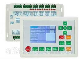 Оригинальный контроллер Ruida RDC6442 G/S для лазерного. ..