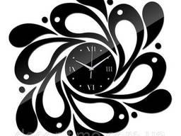 Оригинальные часы на стену 76358234