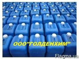 Ортофорфорная кислота
