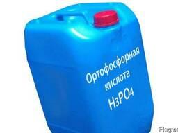 Ортофосфорная кислота 73% тех