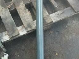 Ось нижняя навески Т-150 (150.56.102) вал