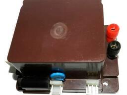Осциллятор RE-165D