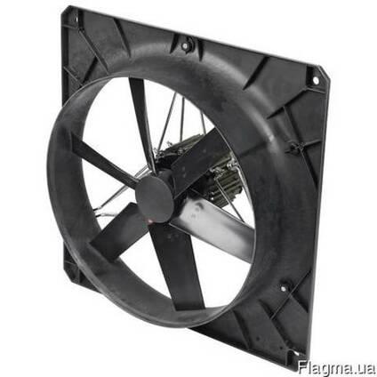Осевой вентилятор Farma, Ø 50 см, IP 55
