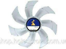 Осевой вентилятор Ziehl-Abegg FN063-8EK. 4I. V7P1