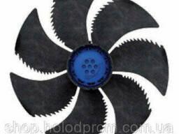 Осевой вентилятор Ziehl-Abegg FN031-4DZ. 0C. A7P2