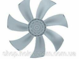 Осевой вентилятор Ziehl-Abegg FN071-SDK. 6F. V7P1