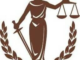 Оскарження рішення органу місцевого самоврядування (міської