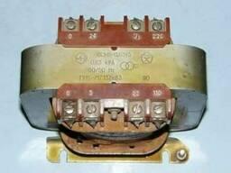 ОСМ1-063 220-110-24-22-5 вольт