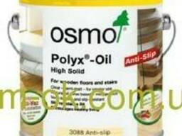 Osmo Anti-Rutsch 2,5л Hartwachs-Oil антискользящее масло...