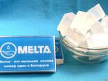 Основа для мыла Melta clear - photo 1