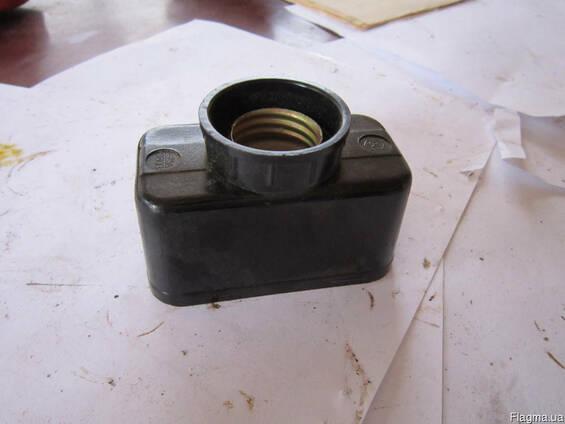 Основание под пробку (пробкодержатель) Е27П-25/380. У3