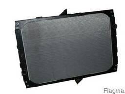 Основной радиатор DAF 95XF.380/430/480ATi (4/97-)