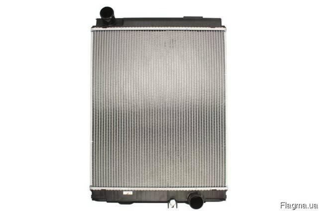 Основной радиатор (двигателя) Mitsubishi Canter