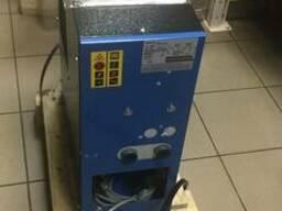 Осушитель рефрижераторный Omega Air OС 70 (1, 2 м3/мин)