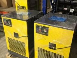 Осушитель сжатого воздуха RDX рефрижераторного типа