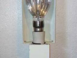 Светильники для теплиц с ЭПРА ДНАТ, ДНАЗ 600Вт, ДНАТ 400ВТ