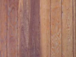 Отбеливатель для древесины W1