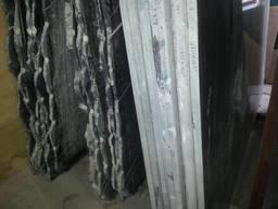 Отделка пола и стен мрамором — отличная шумозащита
