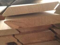 Отделочный материал планкен лиственница купить