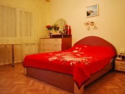 Отдых Крым Кацивели ЮБК 2021 двухкомнатная квартира