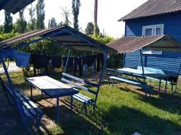 Отдых на Чёрном море - фото 5