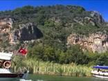 Отдых на яхте в Турции | Чартер яхт со шкипером - фото 4