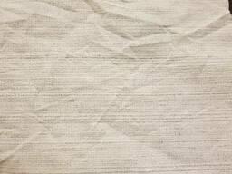 Отходы из древесной массы и полипропилена - фото 3