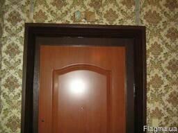 Откос дверной,оконный - производство,продажа,монтаж.