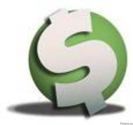 Ооо открыть цена самостоятельно изучить 1с 8 бухгалтерия бесплатно