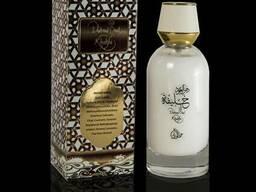 Otoori Water Perfume Khalifa (био-парфюм без спирта на водной основе) аналог Montale. ..