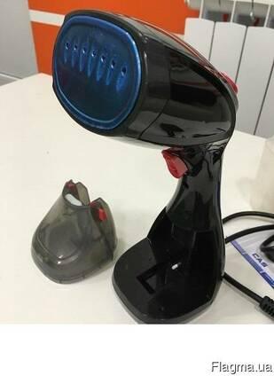Отпариватель для одежды CAS Steam-Up DF-019