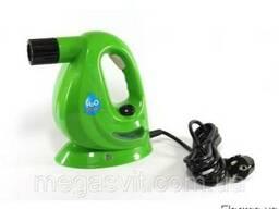 Отпариватель H2O (пароочиститель)
