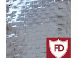 Отражающая гидро-пароизоляция повыш. прочности Изоспан FD