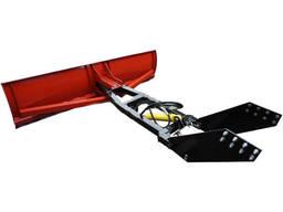 Отвал (лопата) снегоуборочная (Усиленная) МТЗ, ЮМЗ, Т-40
