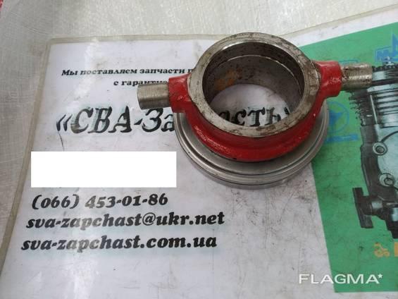 Отводка МТЗ выжимного подшипника Д-240 в сборе 50-1601180