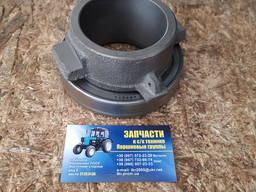 Отводка сцепления Т-16, СШ-2540 (3 уха нового образца, в сборе с подшип. ) . Т16.21.125СБ