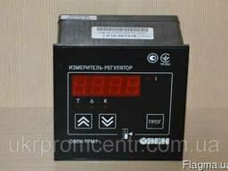 ОВЕН ТРМ1 измеритель-регулятор одноканальный