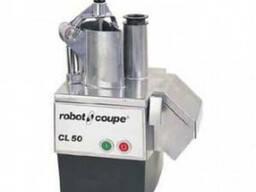 Robot coupe Cl50e Овощерезка