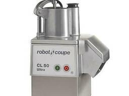 Овощерезка Robot Coupe CL 50 Ultra 380 В