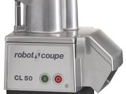 Диск для овощерезки Robot Coupe 28172 соломка 1х8 мм