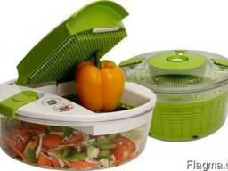 Овощерезка Salad Chef