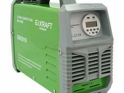 Озонатор воздуха промышленный 20 г/ч генератор озона G. I. Kraft GI03020