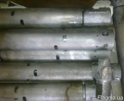 П-85 пневмоударники