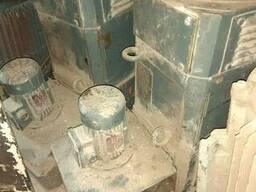 Серводвигатель 1,5 kw 173v 1200 l/min SIEMENS PERM. MAGNETIC 1 HU 3102-0AD01-Z и др. Цена