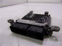 P05150352AF блок управление двигателем Jeep Compass 2. 2 CRD.