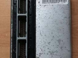 P56041 520AC P56041520AC ЭБУ Jeep Grand Cherokee 4.0
