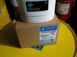 P608766 Donaldson воздушный фильтр