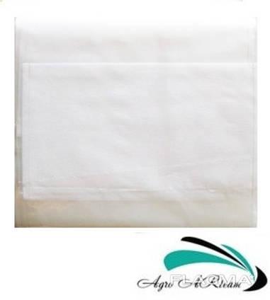 Пакет для сбора спермы хряка, c фильтром, 2л